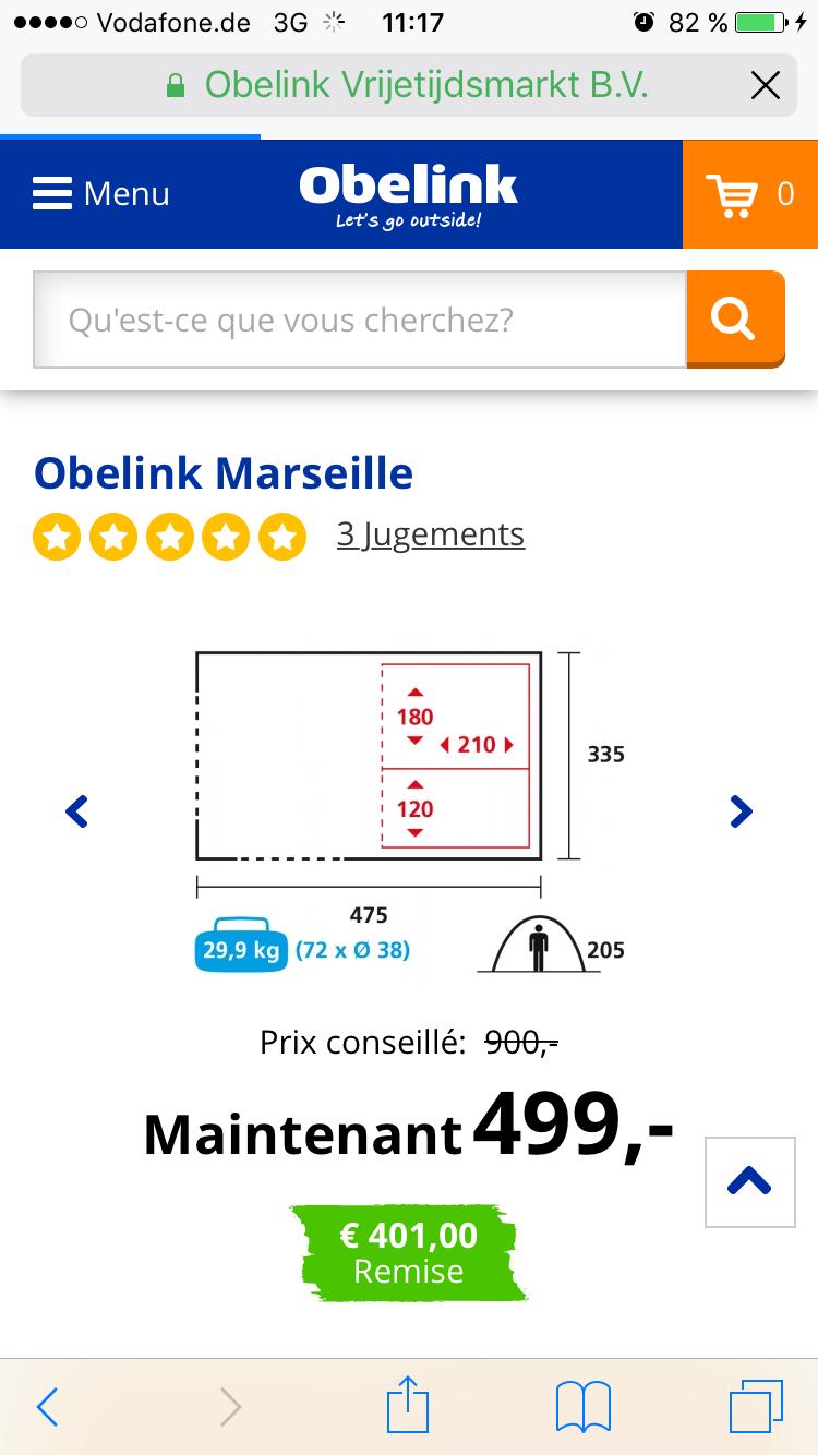 Roadtrip en Hollande chez Obelink!!! - Page 2 Image16