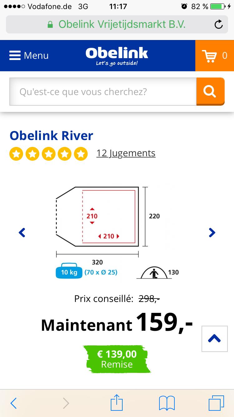 Roadtrip en Hollande chez Obelink!!! - Page 2 Image17