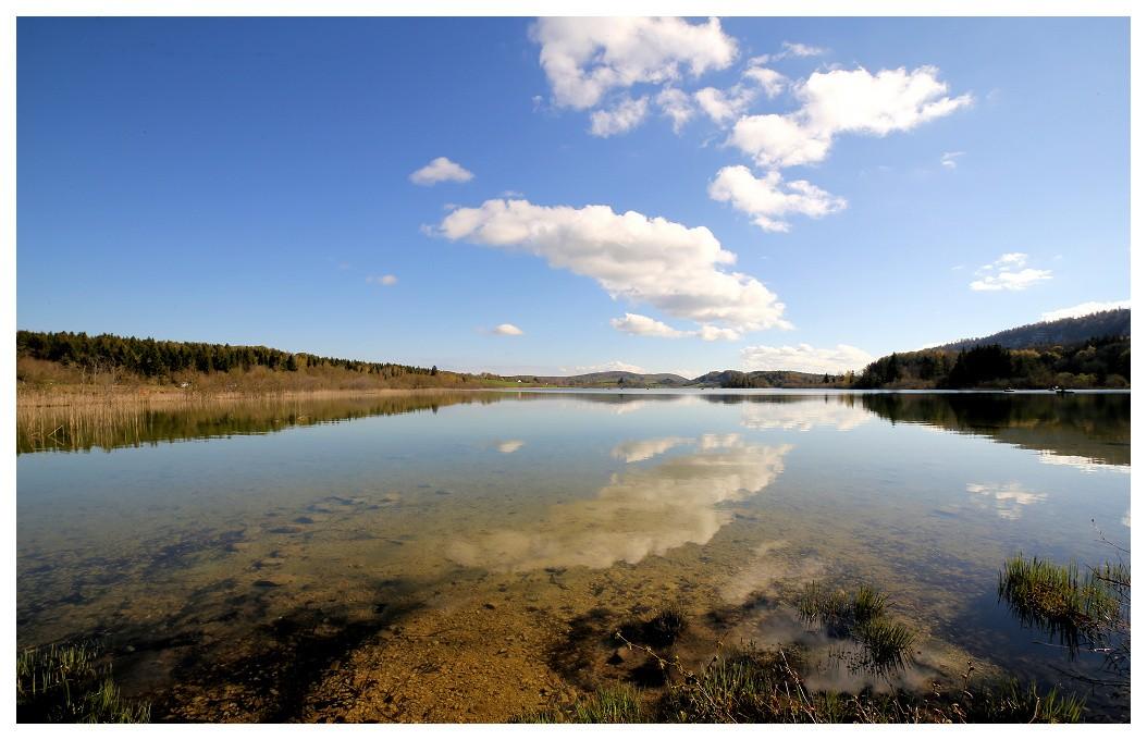 Les deux lacs Ilay0210
