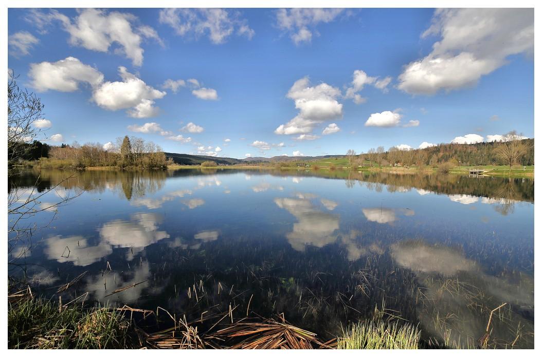 les deux lacs de Remoray Lac_re11