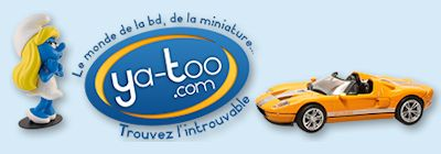 Ya-too.com : déstockeur Ya-too10