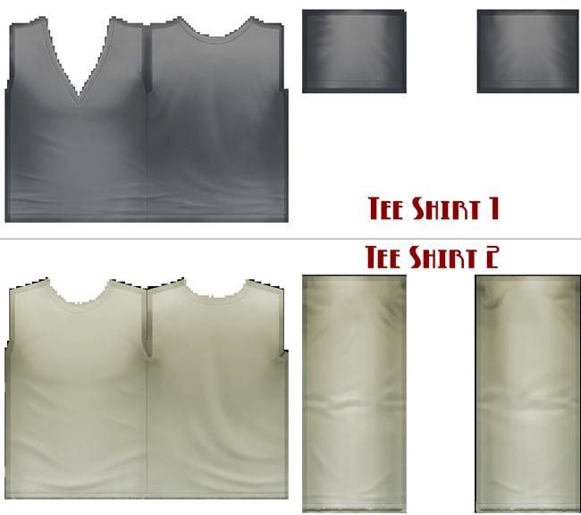 [Débutant] Le Scrapclothing Textur10