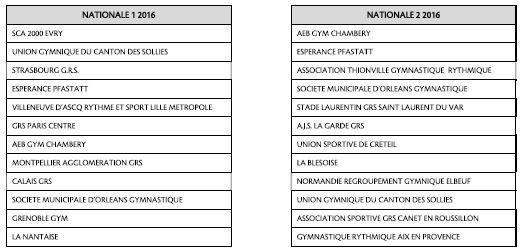 Championnat de France Equipes et Ensembles : Clermont-Ferrand 2016 - Page 2 Dn10