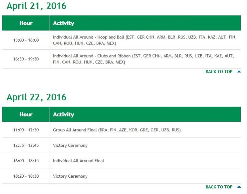 Test Event (avril 2016) Test_e10