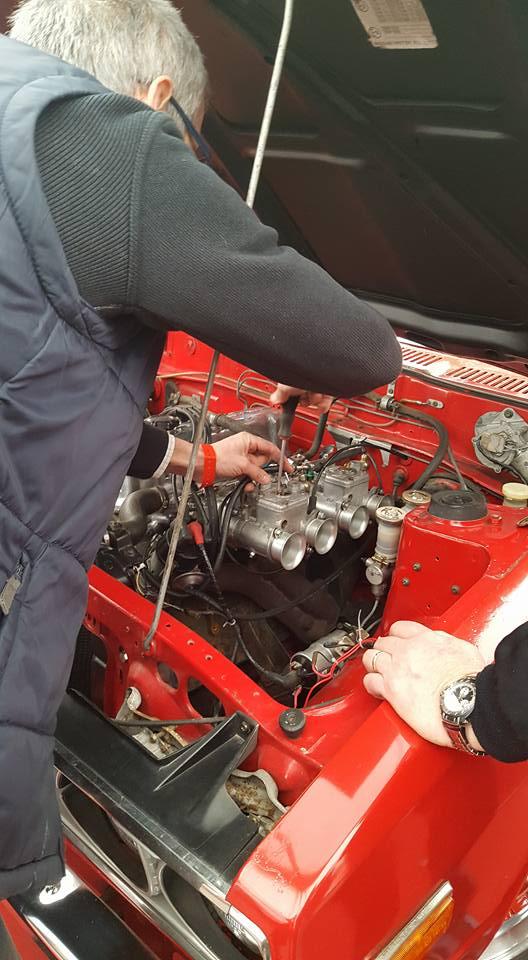 Datsun 160 J SSS - Page 6 12592610