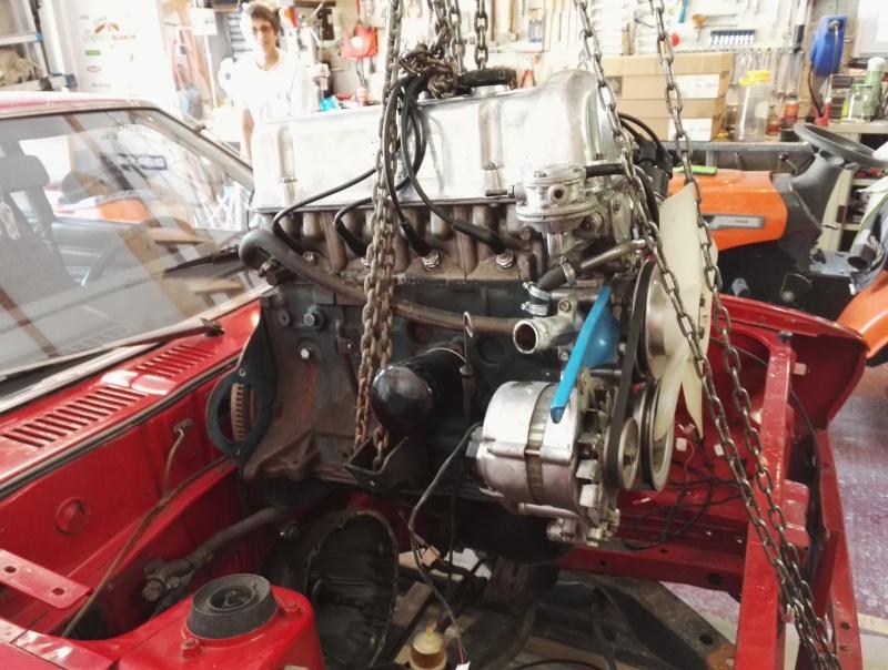 Datsun 160 J SSS - Page 6 Img_2018