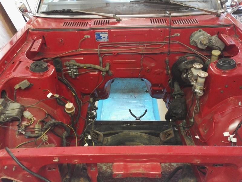Datsun 160 J SSS - Page 6 Img_2020