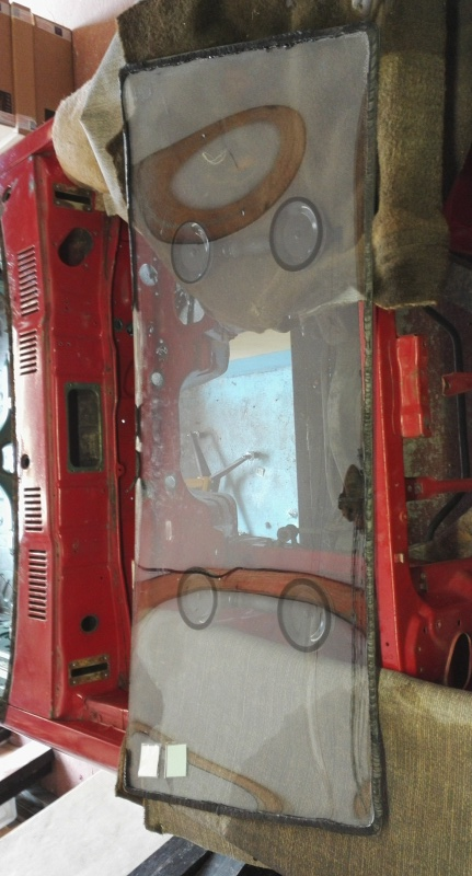 Datsun 160 J SSS - Page 6 Img_2028