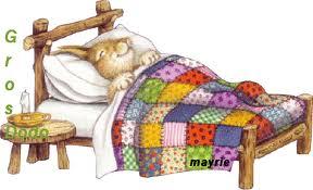 bonzour bonne zournée et bonne nuit notre ti nid za nous - Page 3 Images10