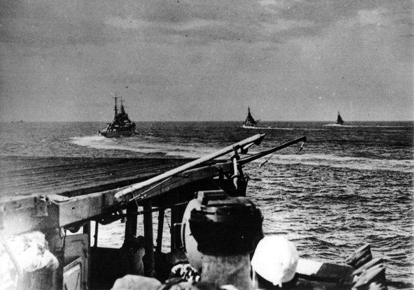 Croiseurs japonais - Page 3 193310