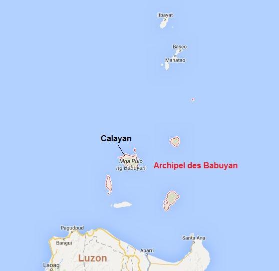 Marine des Philippines - Page 4 Calaya10