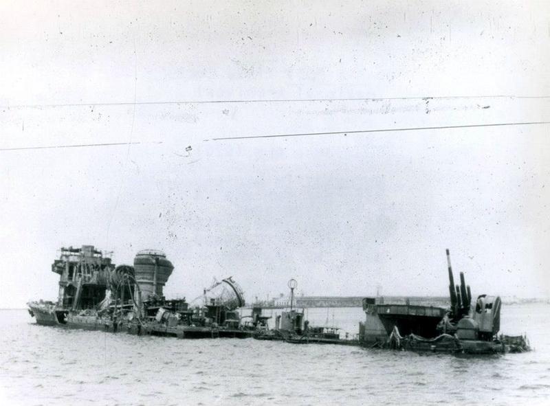 Croiseurs japonais - Page 3 Kiso_110