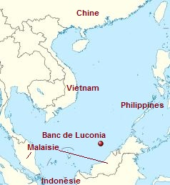 Marine malaisienne Luconi10
