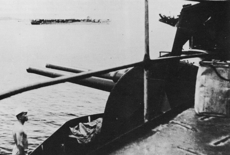 Porte-avions japonais - Page 2 Shozui10