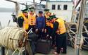 [News & débats] Marine Vietnamienne - Page 3 210