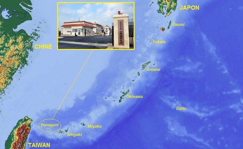 [JMSDF] Marine Japonaise actuelle et future - Page 8 Yonama10