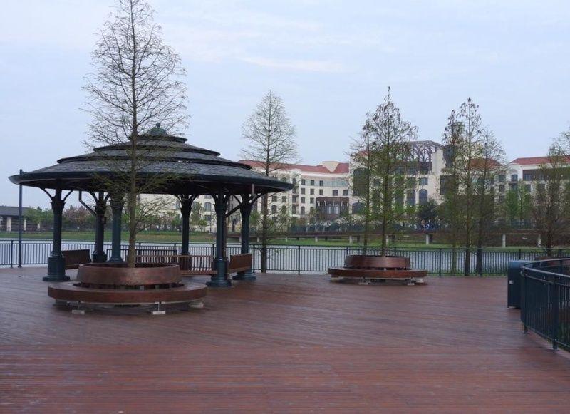 [Shanghai Disney Resort] Le Resort en général - le coin des petites infos  - Page 38 Captur34