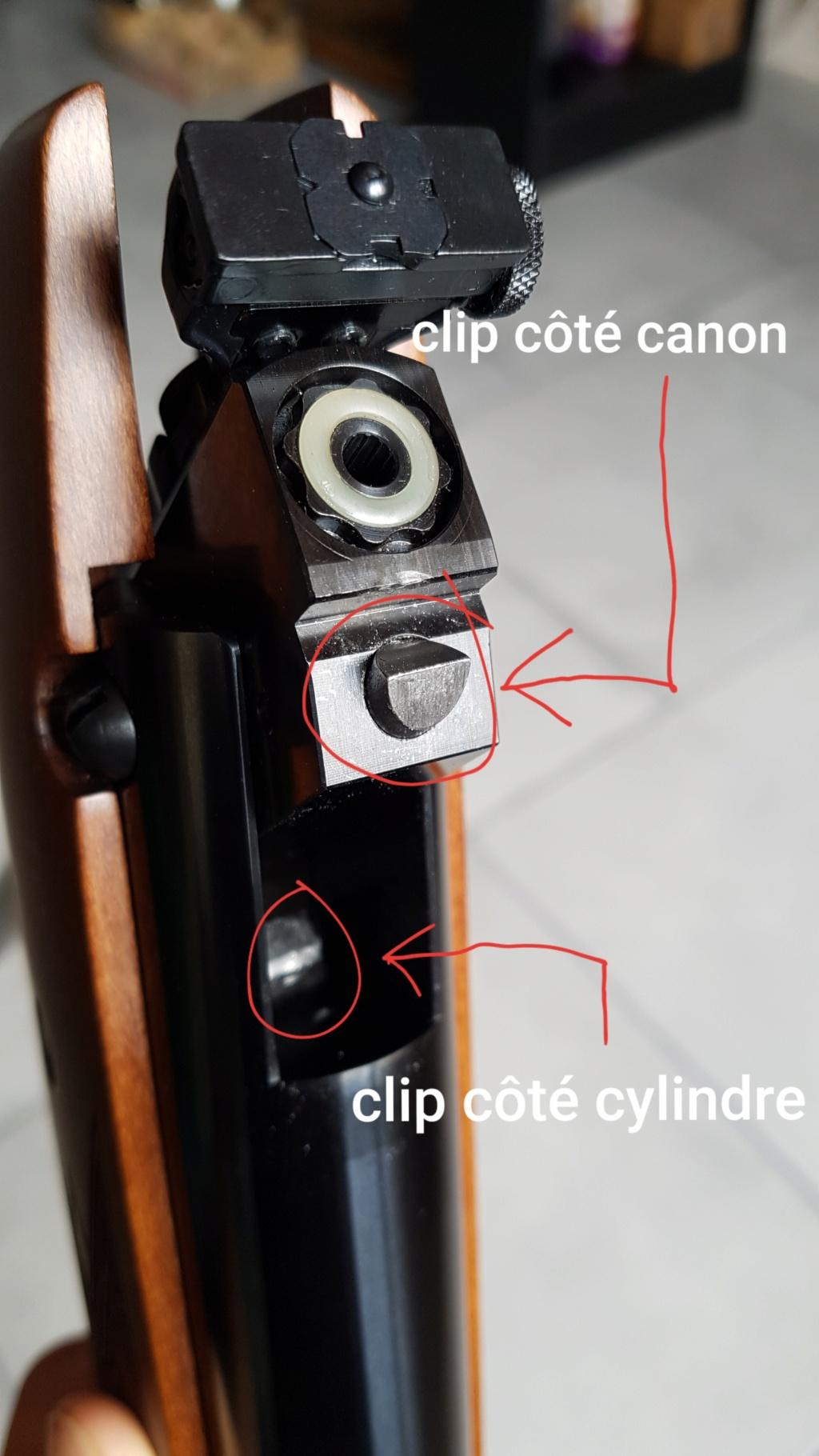 HW90 problème verrouillage canon Help ! 20210710