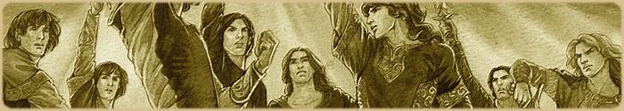 *~ Les Races et les Langues ~* Noldor10