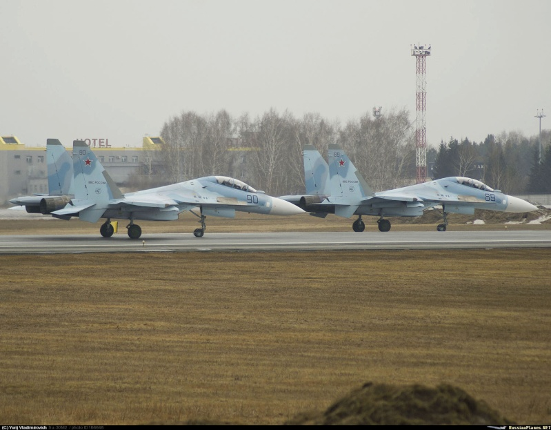 Su-30 for Russian Air Force - Page 22 18664810