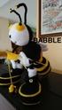 Une abeille tricoteuse Abeill11