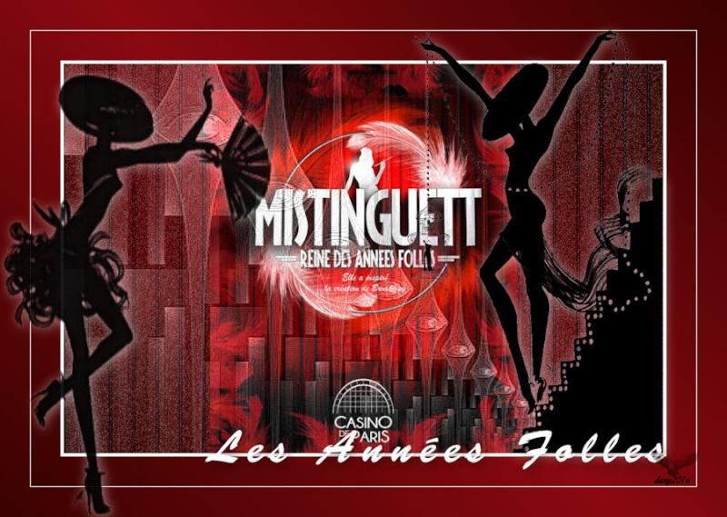 Mistinguett Les_an10