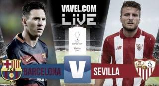 تقديم : ( برشلونة vs إشبيلية ) نهائي بطولة كأس ملك إسبانيا 2015/2016   11855310