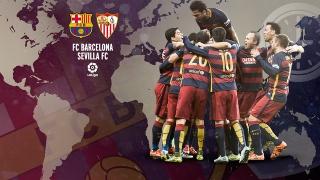 تقديم : ( برشلونة vs إشبيلية ) نهائي بطولة كأس ملك إسبانيا 2015/2016   1280x713