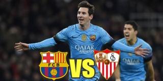 تقديم : ( برشلونة vs إشبيلية ) نهائي بطولة كأس ملك إسبانيا 2015/2016   - صفحة 4 Barcel33