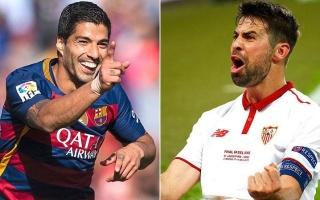 تقديم : ( برشلونة vs إشبيلية ) نهائي بطولة كأس ملك إسبانيا 2015/2016   - صفحة 4 Copa-d10