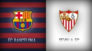 تقديم : ( برشلونة vs إشبيلية ) نهائي بطولة كأس ملك إسبانيا 2015/2016   - صفحة 4 Fc-bar13