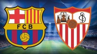 تقديم : ( برشلونة vs إشبيلية ) نهائي بطولة كأس ملك إسبانيا 2015/2016   - صفحة 4 Fc-bar14