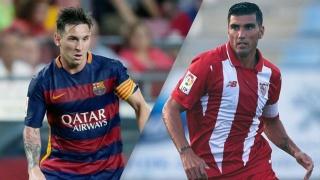 تقديم : ( برشلونة vs إشبيلية ) نهائي بطولة كأس ملك إسبانيا 2015/2016   I10