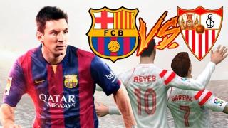 تقديم : ( برشلونة vs إشبيلية ) نهائي بطولة كأس ملك إسبانيا 2015/2016   Maxres12