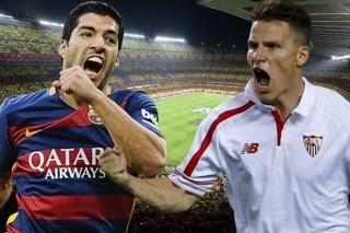 تقديم : ( برشلونة vs إشبيلية ) نهائي بطولة كأس ملك إسبانيا 2015/2016   - صفحة 4 Previe11