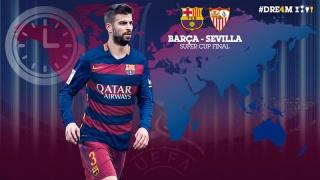 تقديم : ( برشلونة vs إشبيلية ) نهائي بطولة كأس ملك إسبانيا 2015/2016   Superc10