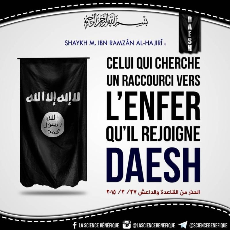 daesh 13227510