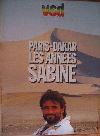 Paris-Dakar ... Le vrai 101_0011