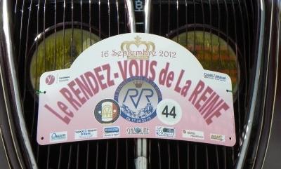 Les Rallyes d'automne du Rendez-Vous de la Reine 2012_010
