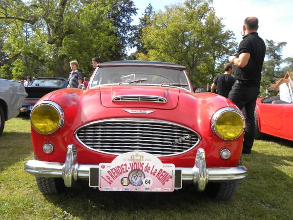 Les Rallyes d'automne du Rendez-Vous de la Reine 2012_011