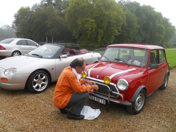 Les Rallyes d'automne du Rendez-Vous de la Reine 2014_010
