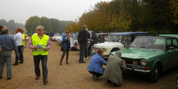 Les Rallyes d'automne du Rendez-Vous de la Reine 2014_012