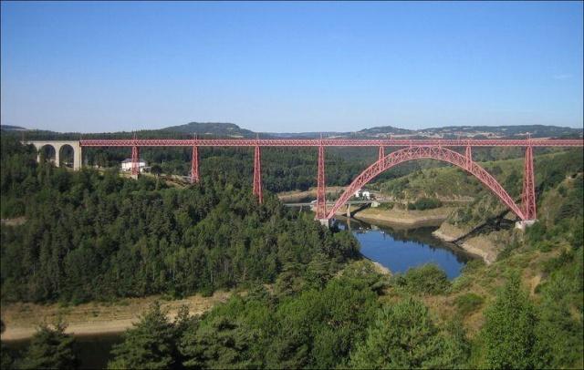 Le pont, incontournable du paysage routier 210_1_10