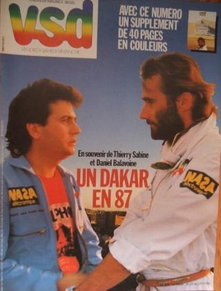 Paris-Dakar ... Le vrai 980_0011