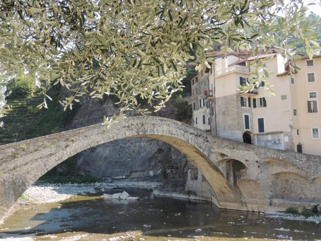 Le pont, incontournable du paysage routier - Page 2 Dscn0210