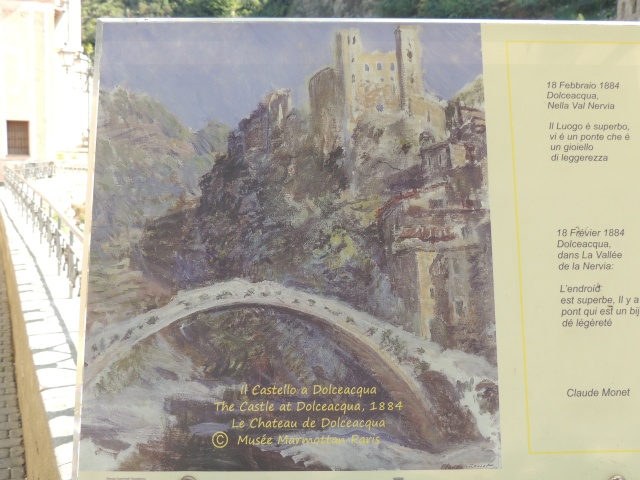 Le pont, incontournable du paysage routier - Page 2 Dscn0211