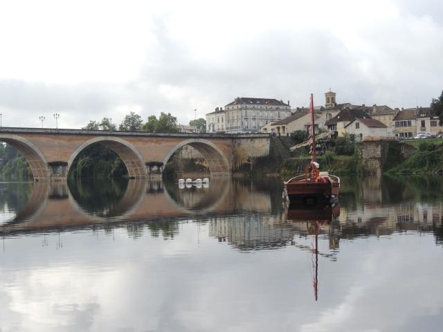 Le pont, incontournable du paysage routier - Page 2 Dscn3110