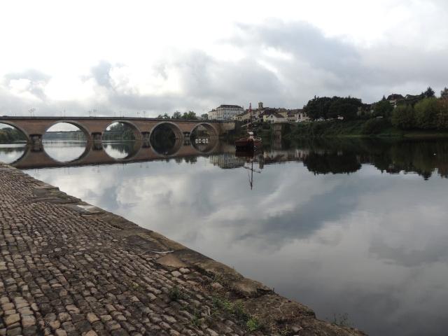 Le pont, incontournable du paysage routier - Page 2 Dscn3111