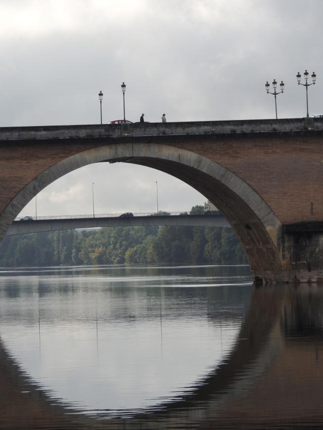 Le pont, incontournable du paysage routier - Page 2 Dscn3112