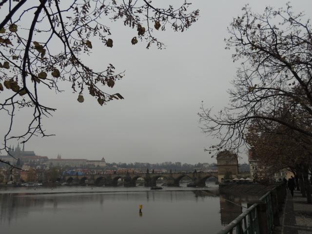 Le pont, incontournable du paysage routier Dscn4413